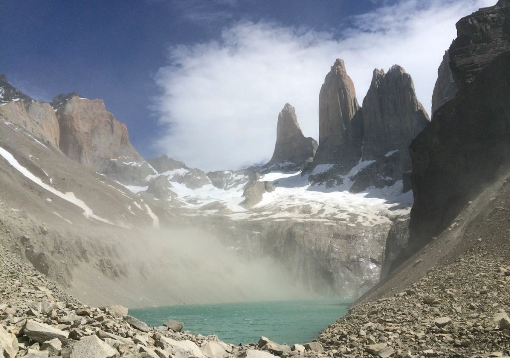 AngélicaGrillo-PatagoniaChilena-ALKASA196_5