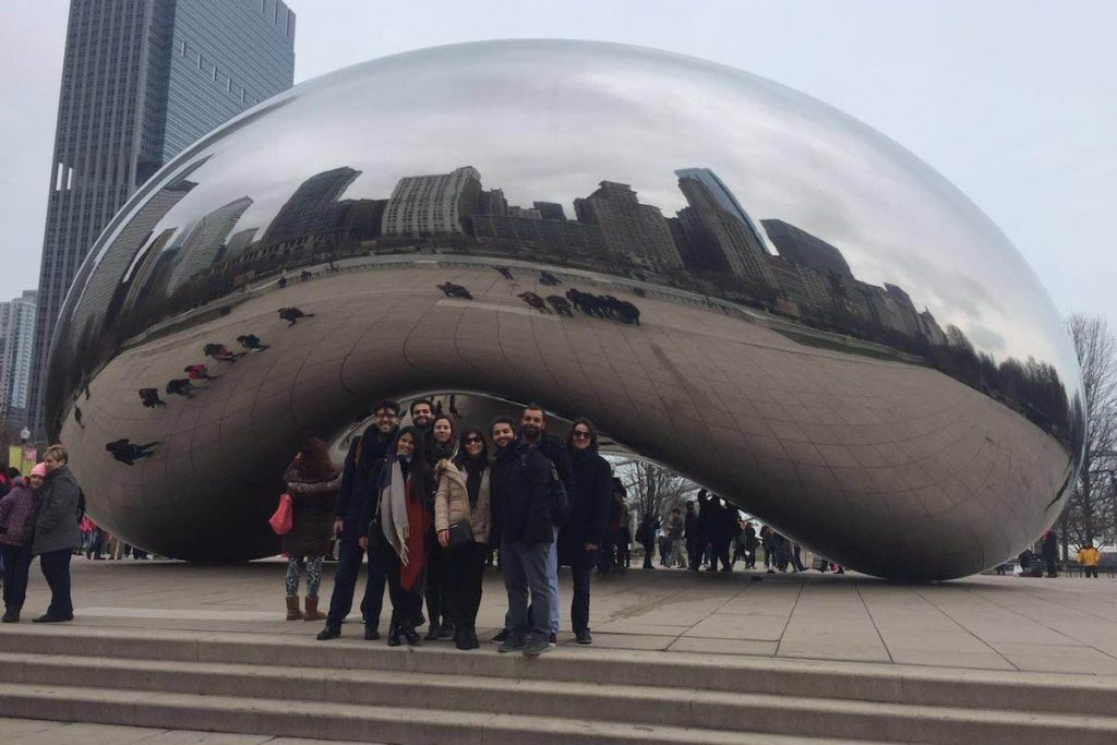 rochelle-vicente-bean-chicago