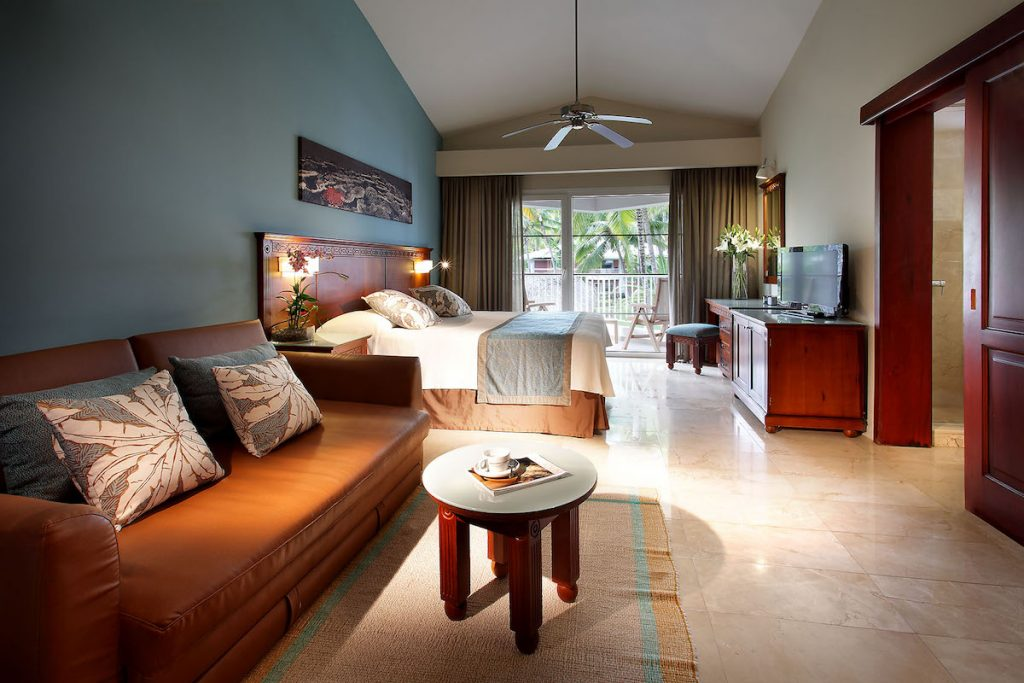 Palladium_Junior_Suite_Bavaro