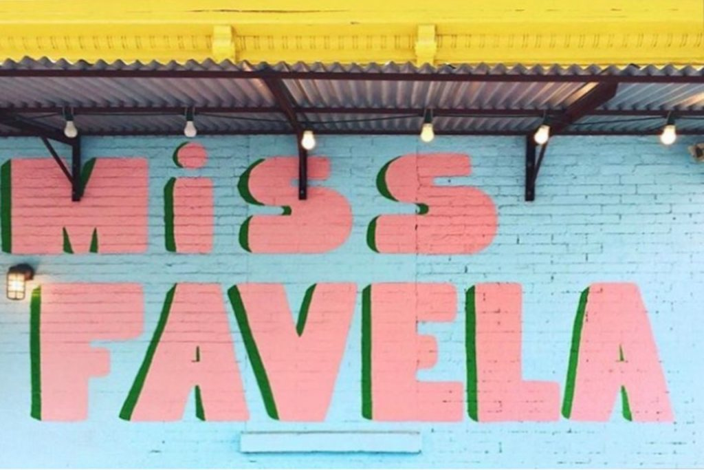 alkasa_196_cinco_paseos_miss_favela