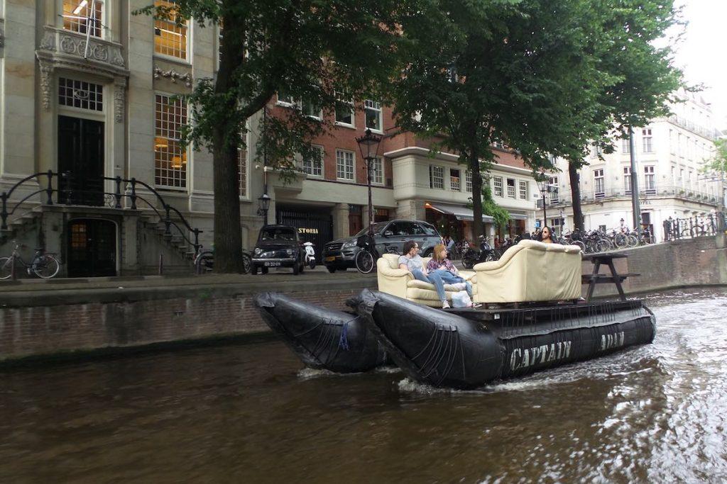 alkasa_196_amsterdam_canales_1