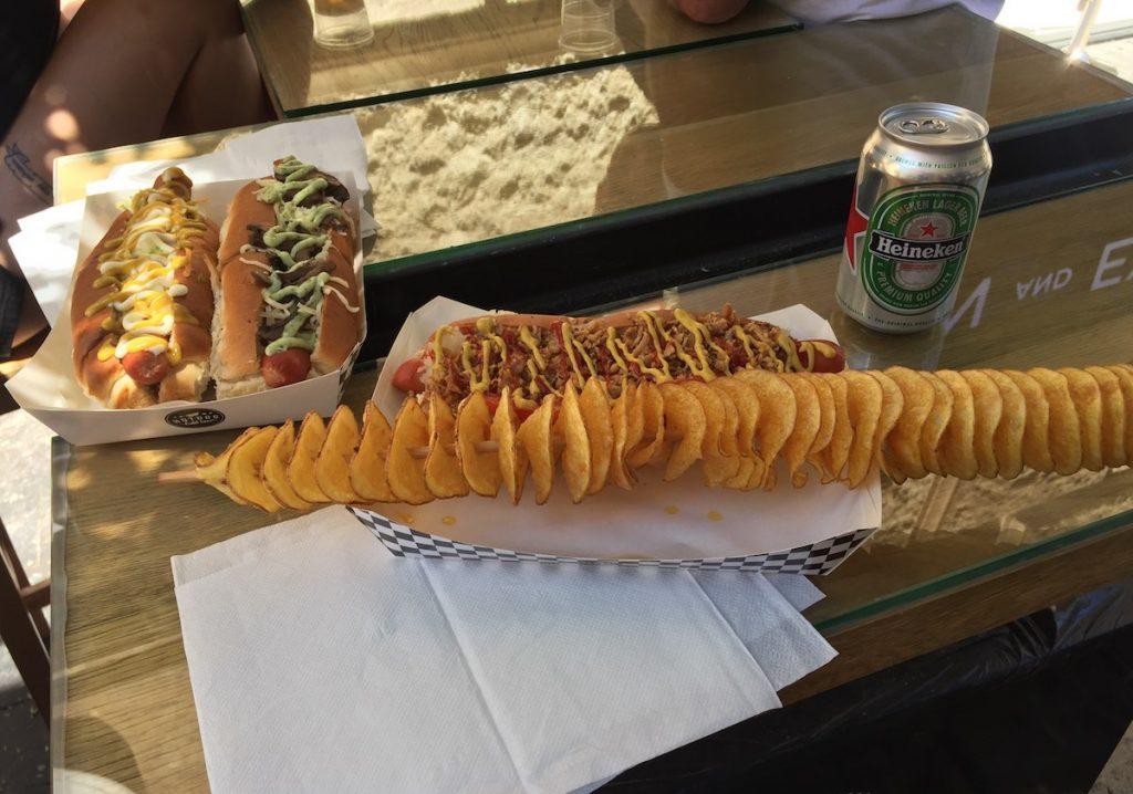 alkasa_196_budapest_hot_dogs