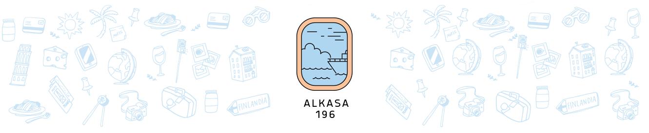 ALKASA-196