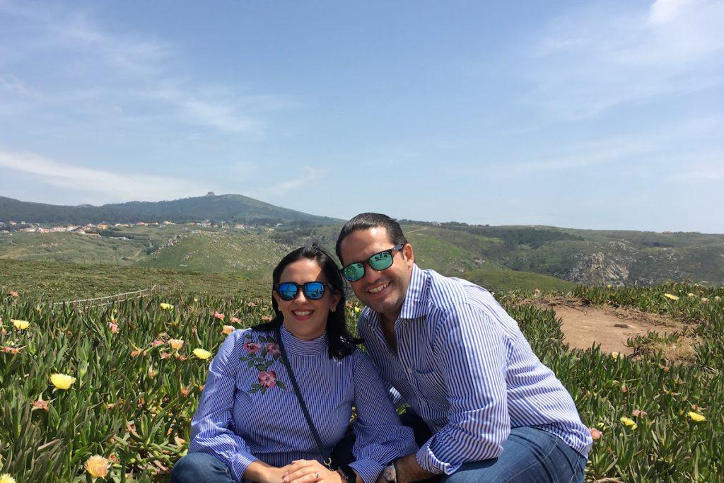 cabo_da_roca_portugal