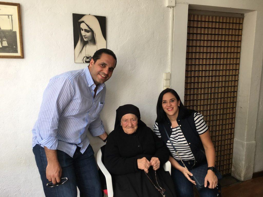 fatima_portugal