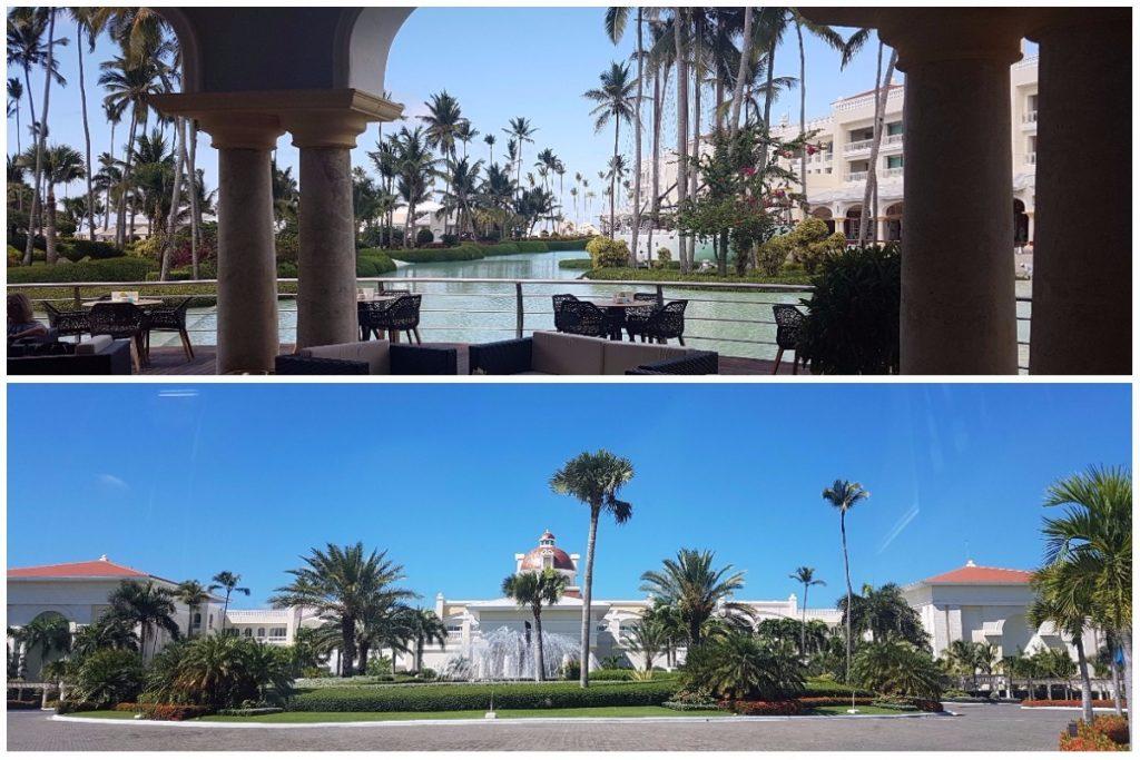 iberostar_grand_hotel_bavaro