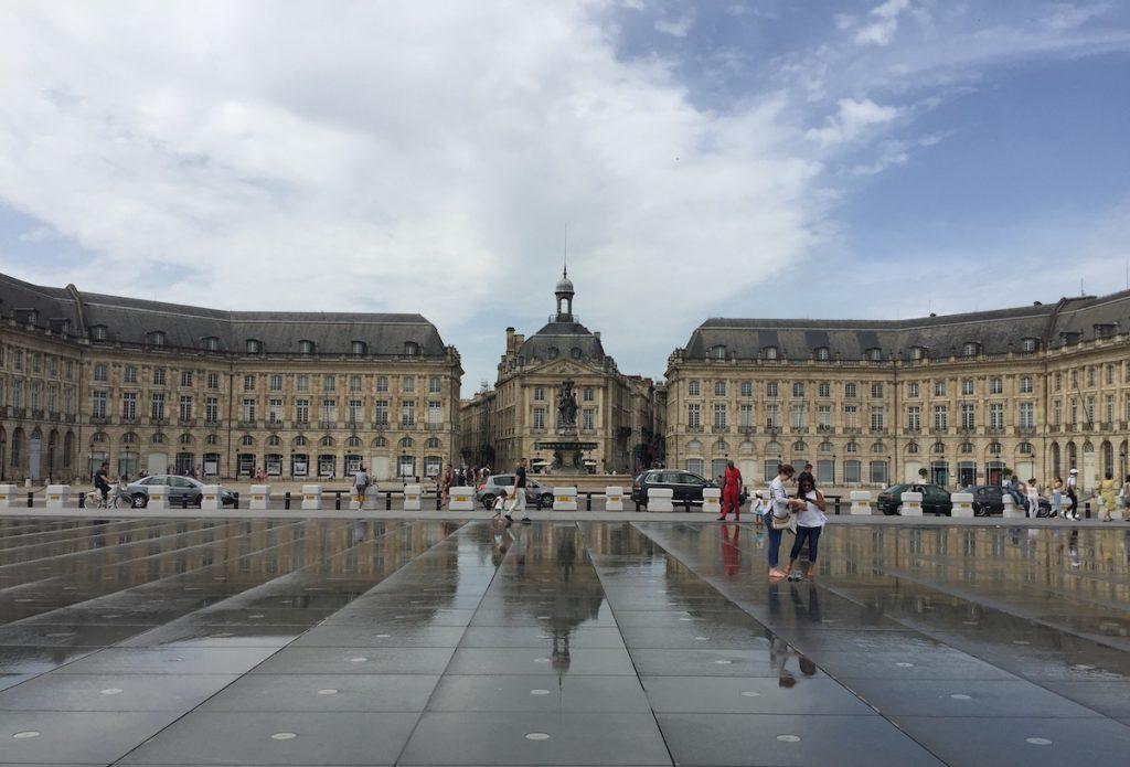 burdeos_francia
