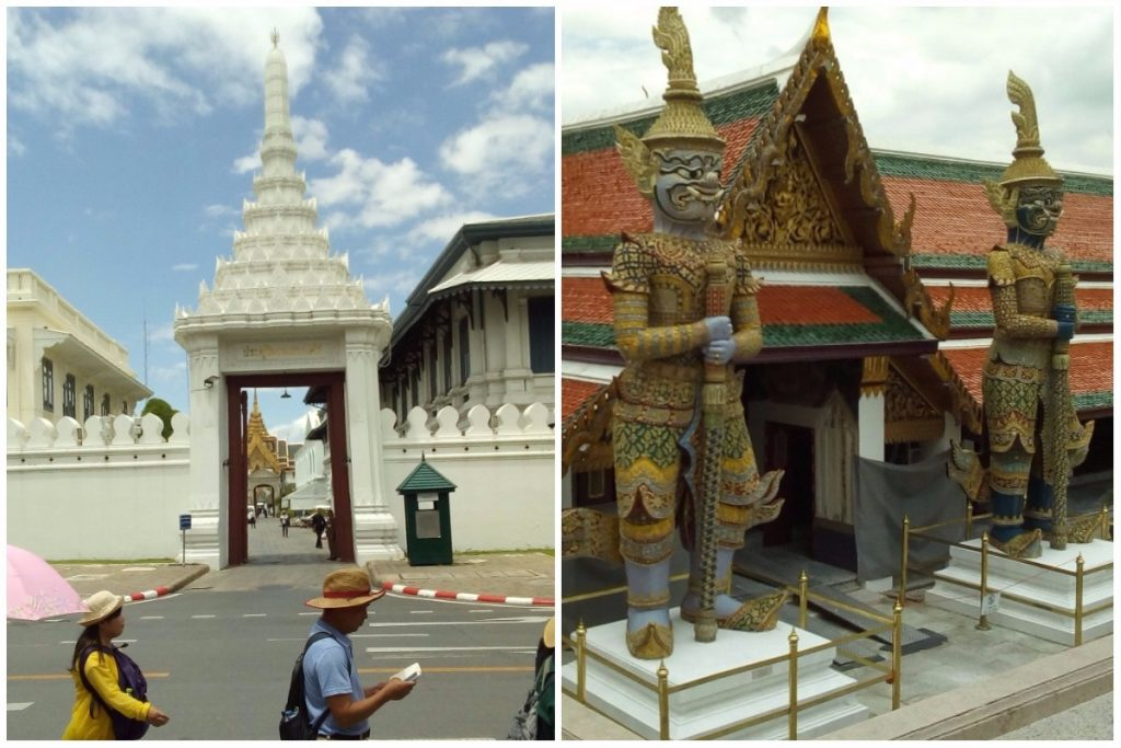 palacio_real_tailandia