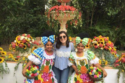 festival_flores_jarabacoa