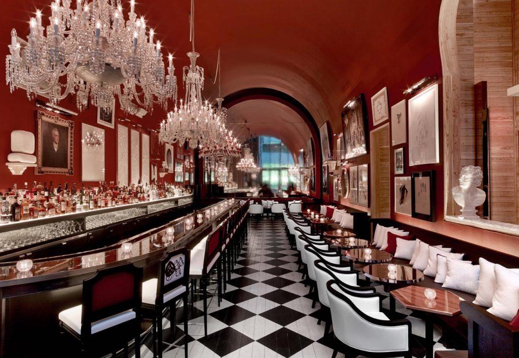baccarat_hotel_new_york