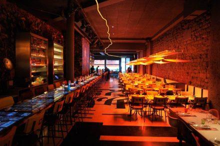 restaurantes_paris