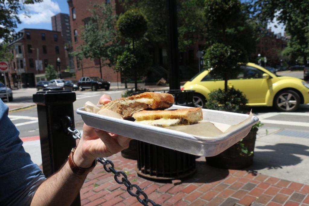 viajes_alkasa_boston_south_end_buttery