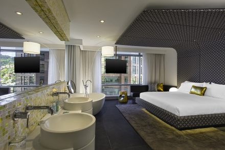 w_hotel_bogota
