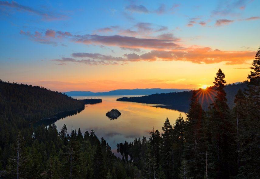 alkasa_lago_tahoe