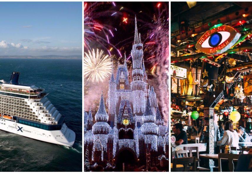 viajes_alkasa_ofertas_disney_colombia_cruceros