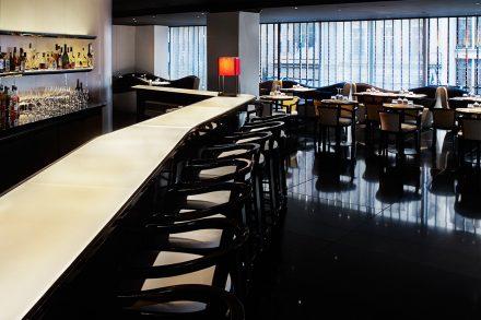 armani_ristorante_nyc