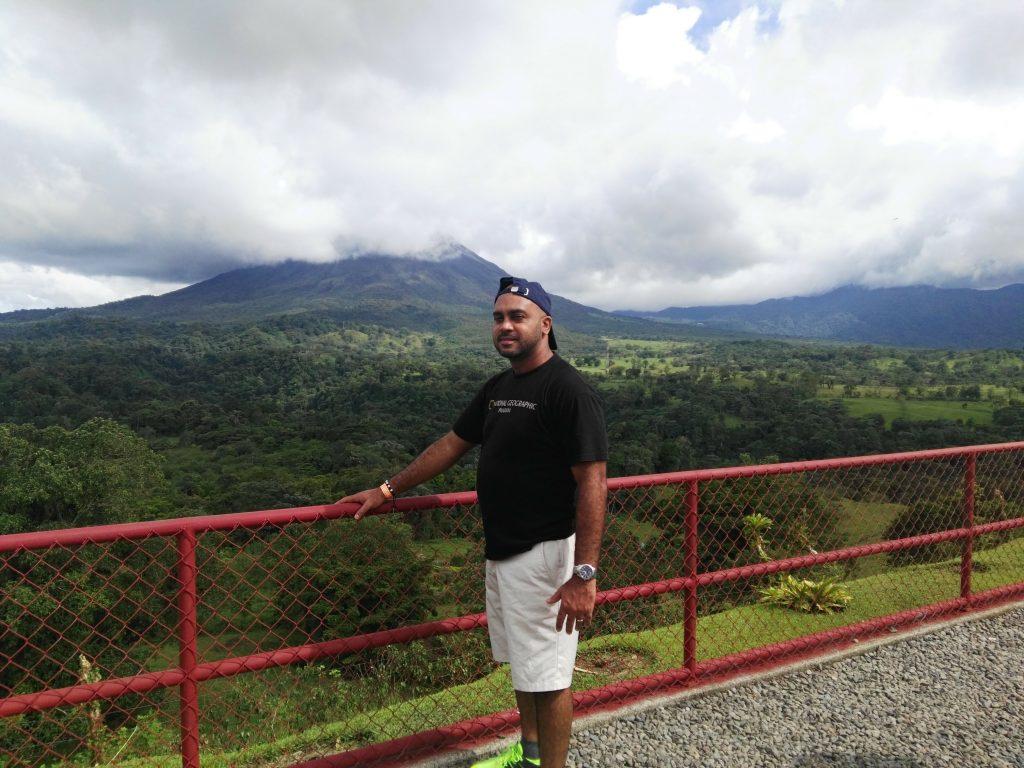 alkasa_costa_rica_volcan