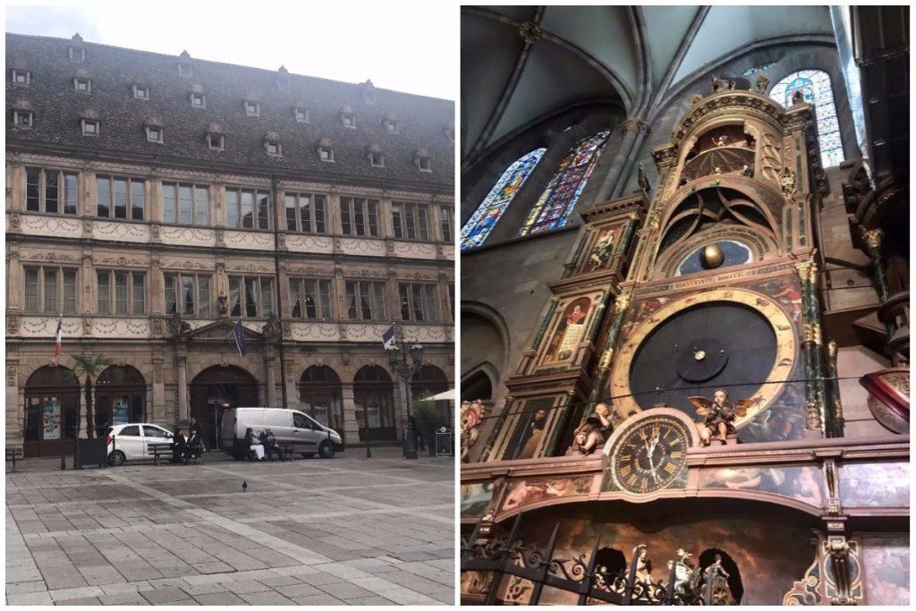 crucero_de_rio_estrasburgo