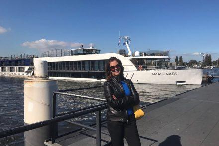 crucero_de_río_amsterdam