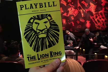 lion_king_broadway_alkasa