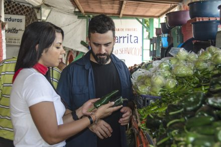 mercado_5_diciembre