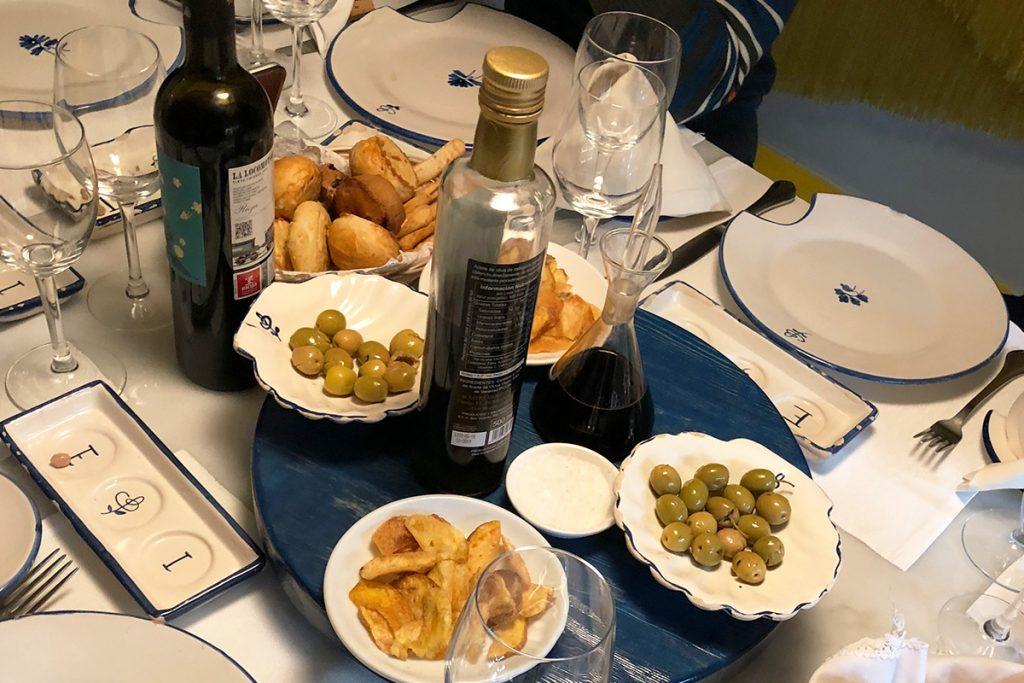 madrid_casa_benigna