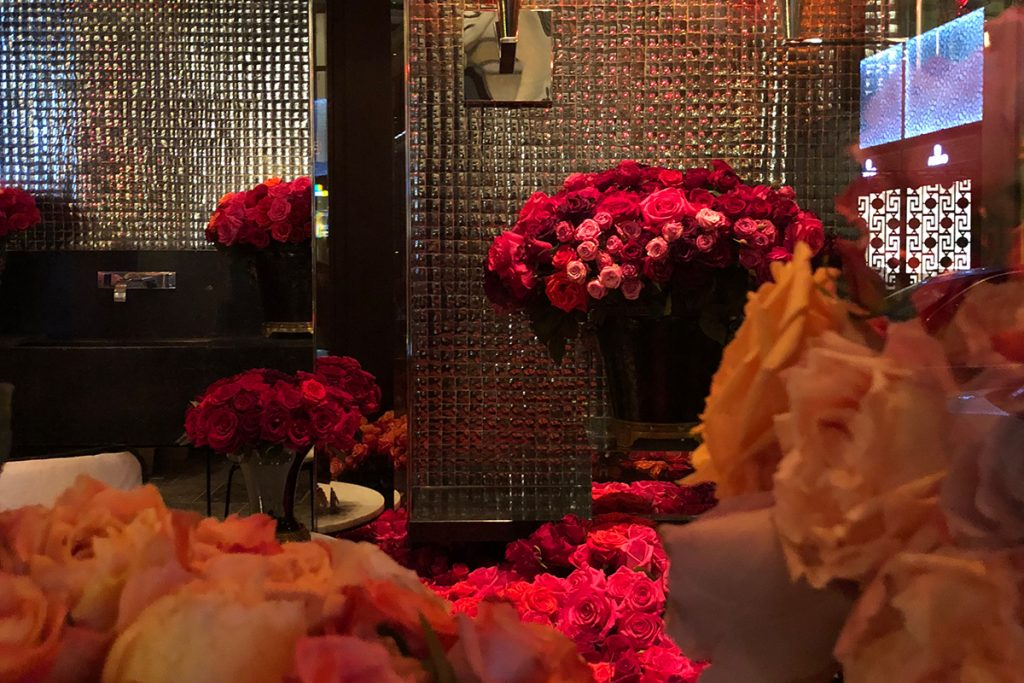 hotel_costes