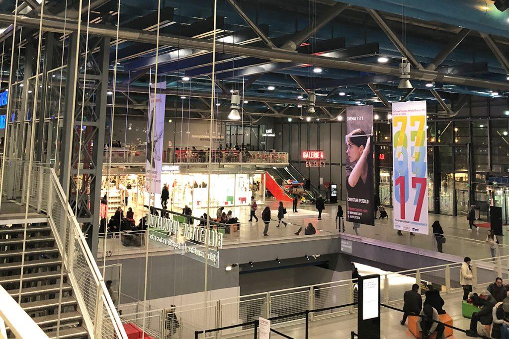 centro_pompidou