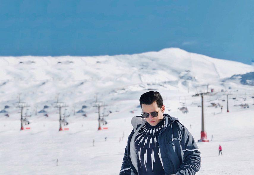 sierra_nevada