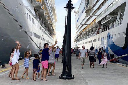 crucero_costa_pacifica