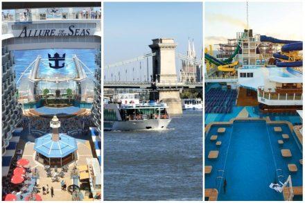 cruceros_semana_santa