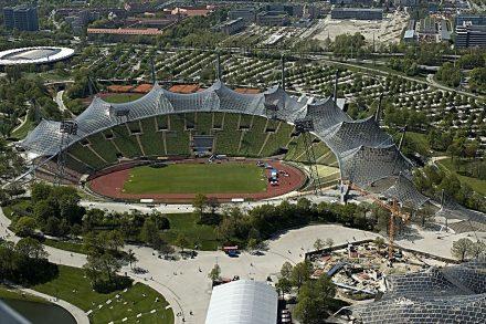 olympiastadion_munich