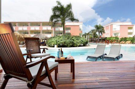 resorts_nacionales