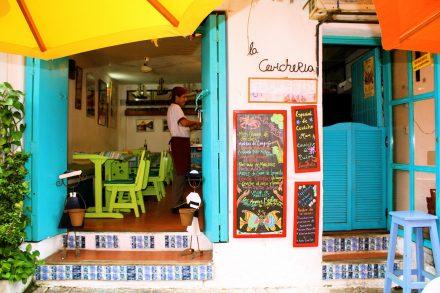 cartagena_restaurantes