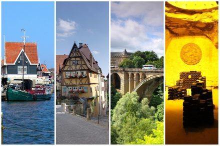 europa_ciudades_pequenas