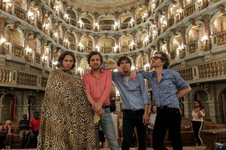 ti_amo_phoenix_italia_verano