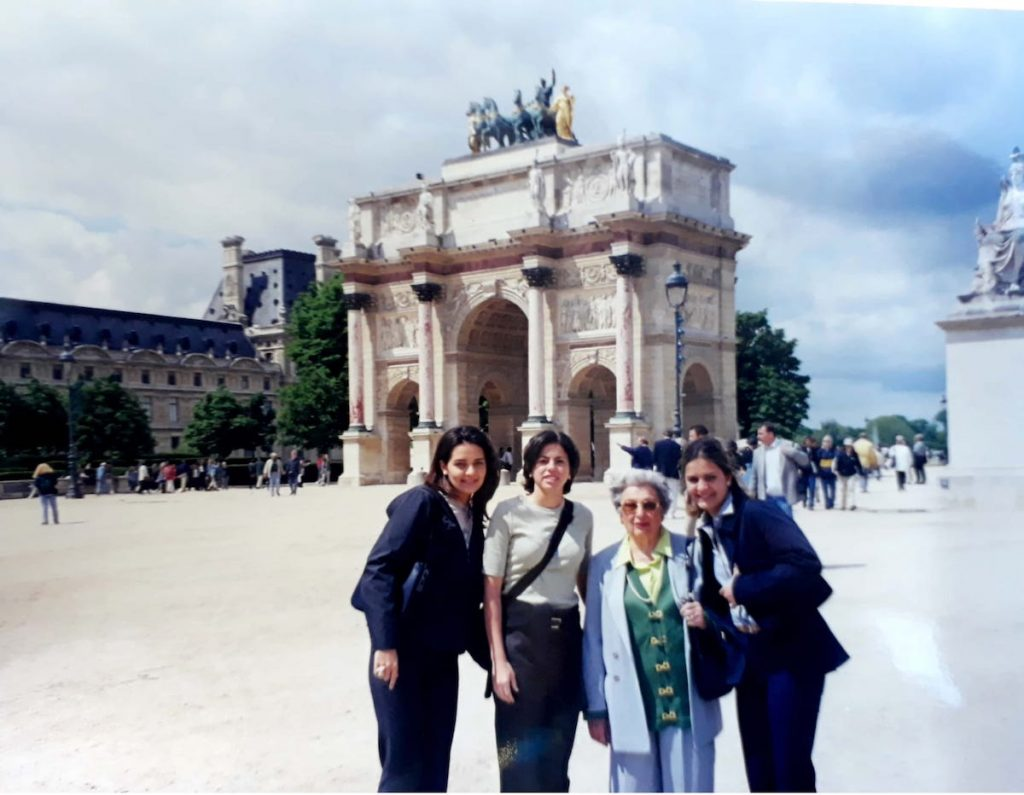 viajes_abuelos_nietos