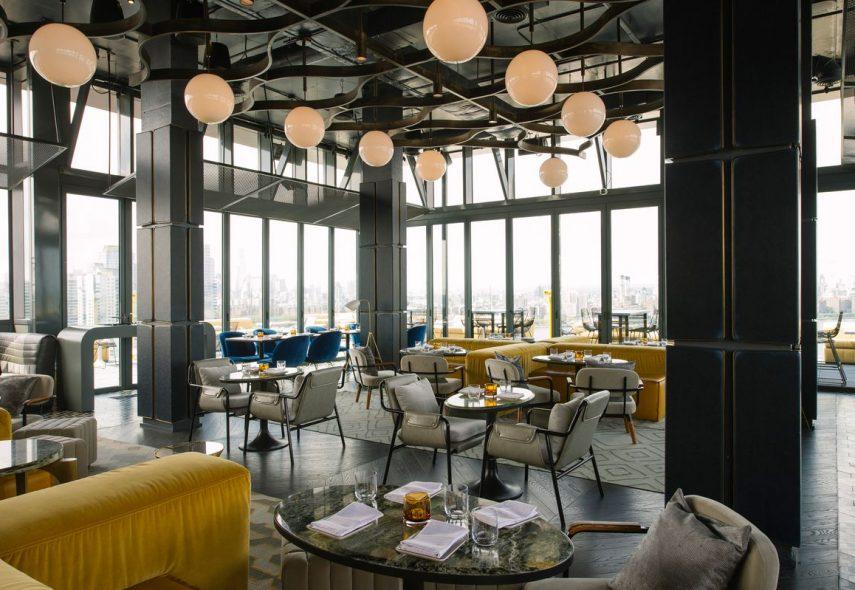 nueva_york_restaurantes