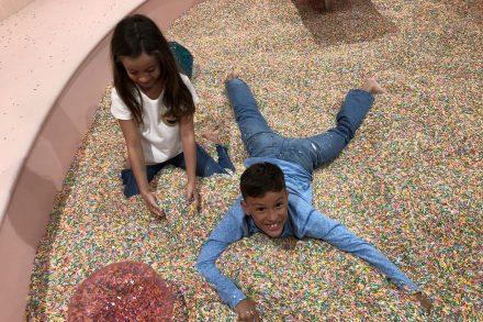 museo_del_helado