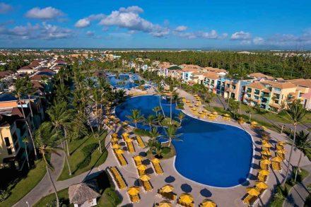 hoteles nacionales feriado dominicana