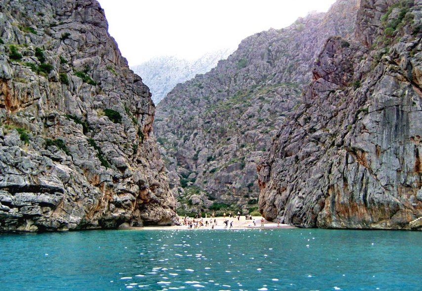Cinco Lugares Para Visitar En Palma De Mallorca Alkasa 196