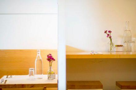 restaurantes casuales nyc