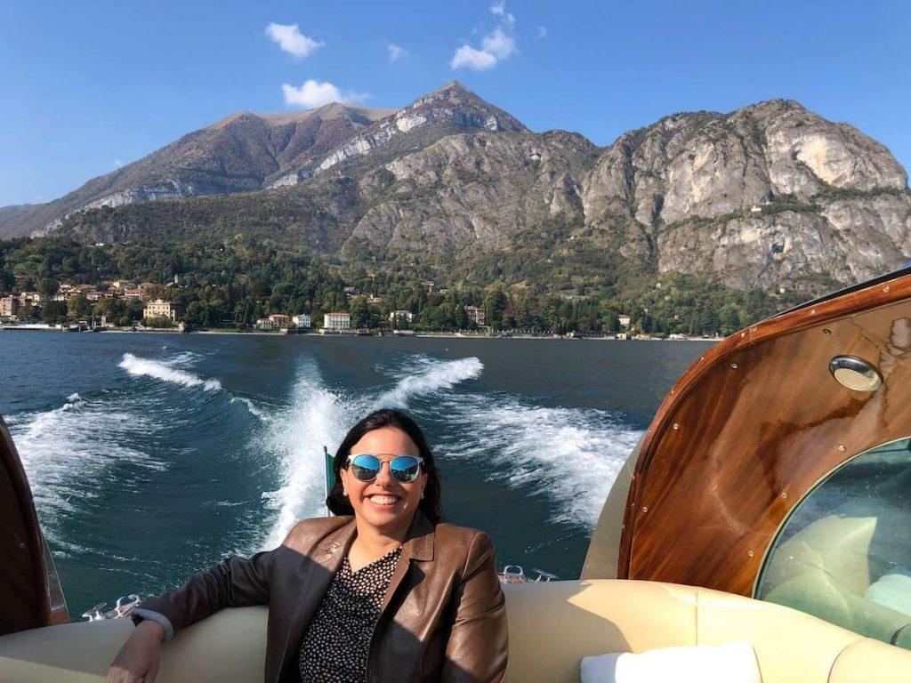 viajes alkasa lago como italia